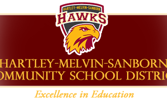 Hartley-Melvin-Sanborn Community School District