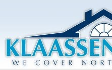Klaassen Realty/Sterk Auctions