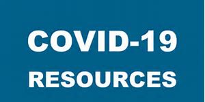 COVID-19 Resources for Individuals and Businesses