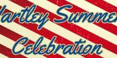 Summer Celebration Cancelled